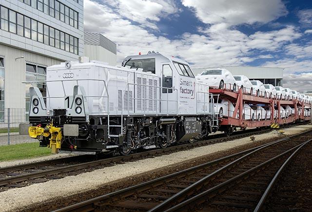 lokomotiva_2