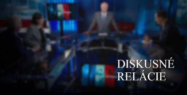 Nová nemaistreamová televízia IN TV