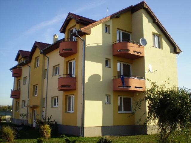 Až 90 percent slovenských domácností žije vo vlastnom
