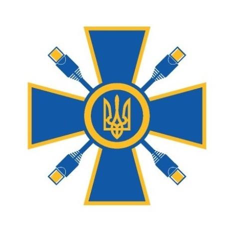 Nové ministerské logo