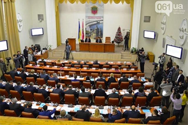 """Stále väčší počet ukrajinských samospráv odmieta označenie Ruska za """"agresora"""""""