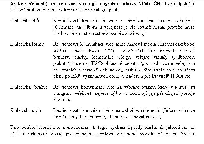 10_7_komunikacni_strategie2