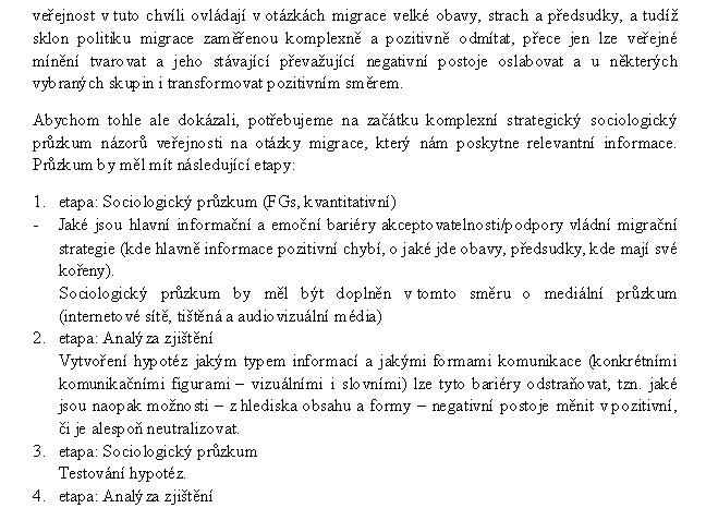 10_7_komunikacni_strategie3