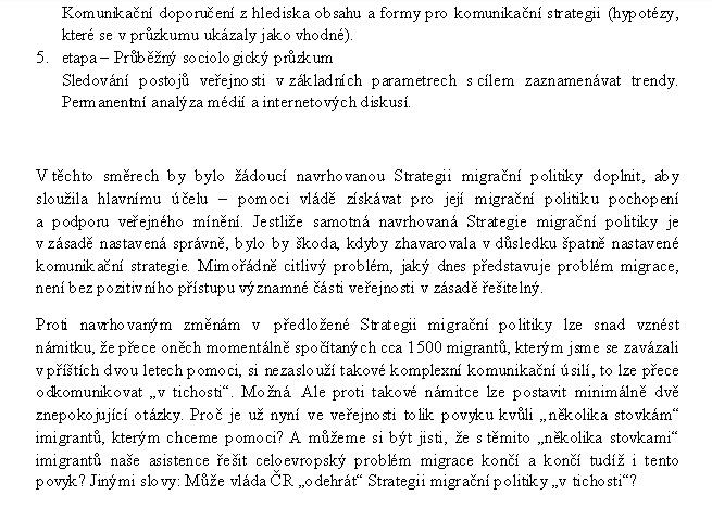 10_7_komunikacni_strategie4