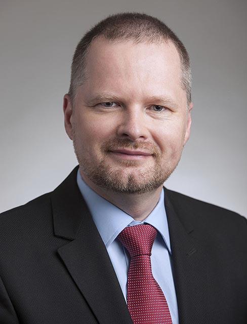 Prof._PhDr._Petr_Fiala,_Ph.D.,_LL.M.