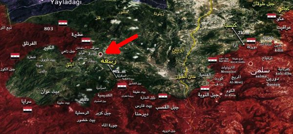 mapa_syria
