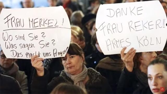 protest_kolin