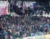 Včera v neskorých večerných hodinách sa v ruskom Uľjanovsku skončili 36. majstrovstva sveta v bandy /ruskom/ hokeji