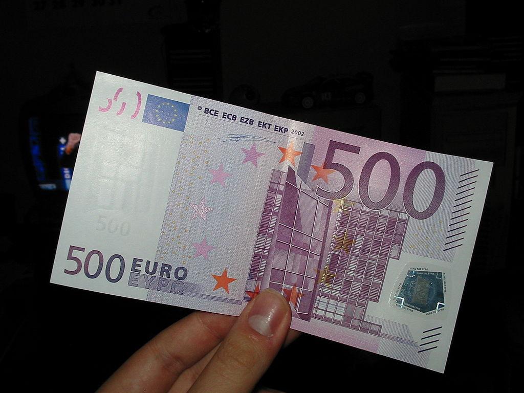 1024px-Nota_500_euros