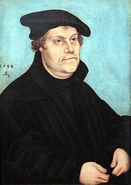 1533_Cranach_d.Ä._Martin_Luther_im_50._Lebensjahr_anagoria