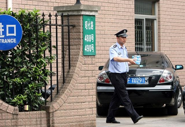 Čínský milionář si léčil deprese kradením aut. Od soudů žádá minimálně doživotí