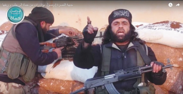 Sýrska armáda rýchlo postupuje k mestu Daraia a na niektorých miestach sa jej vojakom podarilo preniknúť na okrajové časti tohto mesta