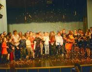 V Košiciach sa konal jubilejný 10. ročník celoštátnej súťaže Ruské slovo