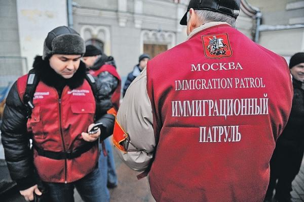 Ukrajinci zostavaju2