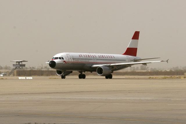 Cestujúci-výtržník cestujúci z Viedne dnes spôsobil neplánované ... 2de1bbe4c21