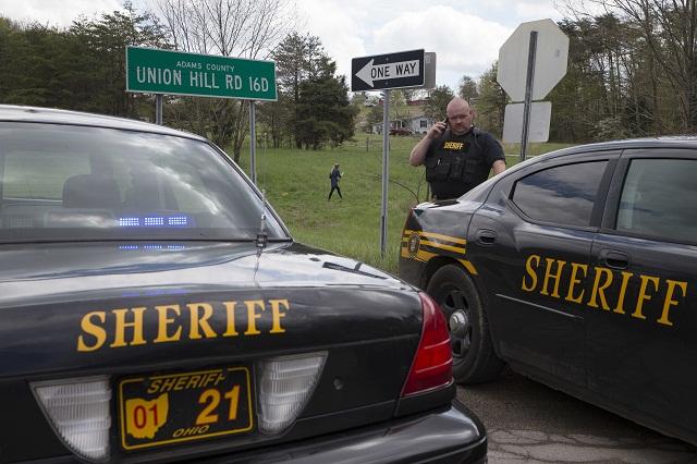 Sedem životov vyhaslo v piatok 22. apríla 2016 v americkom štáte Ohio pravdepodobne v dôsledku rodinnej drámy. Viaceré americké médiá zhodne informovali, že v okolí rodinného domu v okrese Pike sa obeťou streľby stalo sedem členov jednej rodiny