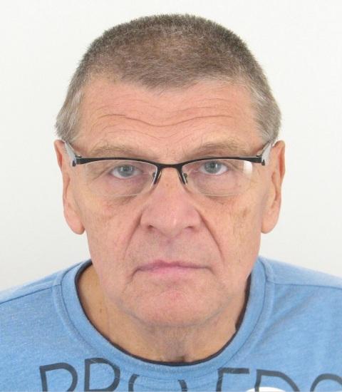 Ján Hanzel bol odsúdený za prečin podvodu