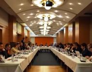 V Bratislave sa konalo Prvé rusko-slovenské diskusné fórum