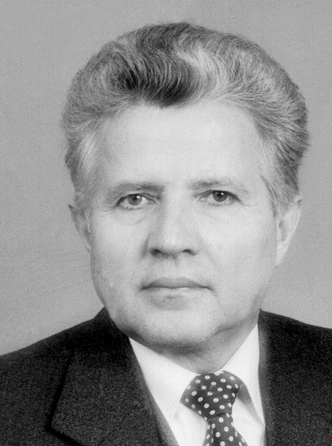 Na snímke  Ján Pješčak