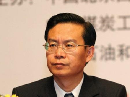 Profesor Cchin Cchan Zhun