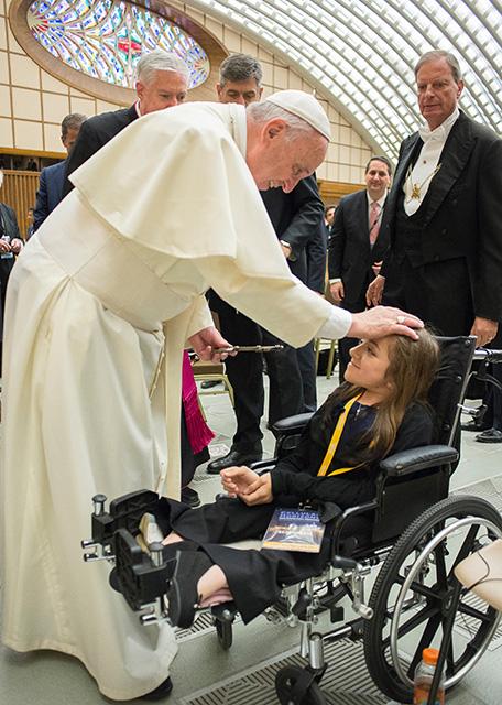 https://www.hlavnespravy.sk/wp-content/uploads/2016/06/Vatican_Pope359262345951.jpg