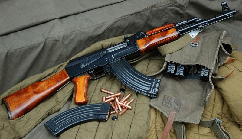 Автомат_Калашников_АК-47