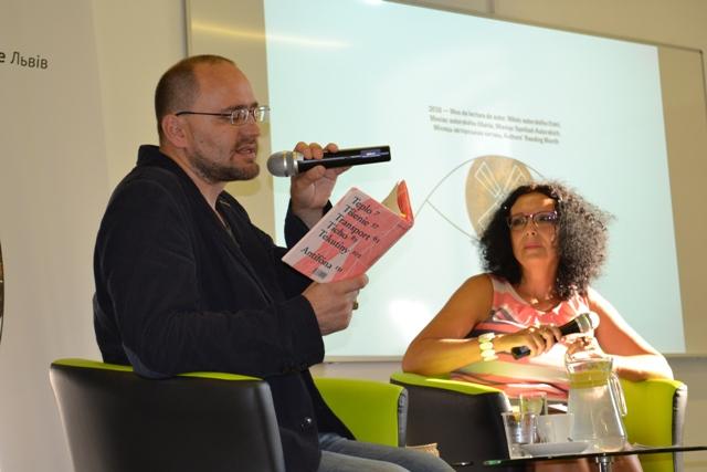 Milan Harminc a ktorého vznik sa datuje do roku Druhý septembrový víkend zorganizovali členovia Občianskeho združenia.