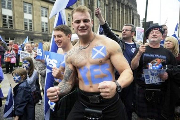 Skotsko zacina s pripravou2