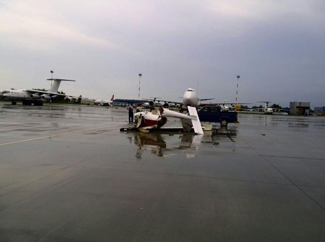minsk_letisko