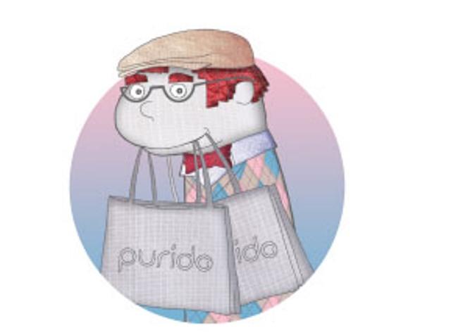 Online práčovňa a čistiareň Purido – spúšťa ostrú prevádzku