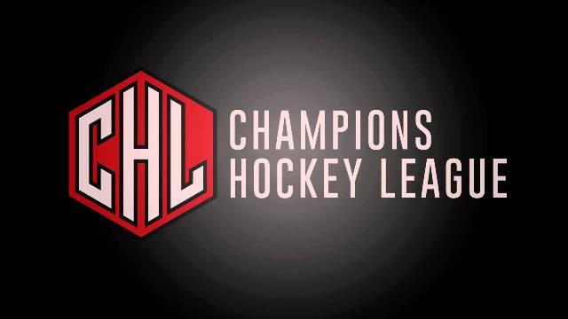 Skupinová fáza 3. ročníka hokejové Ligy majstrov je za nami a my sa môžeme tešiť na nadchádzajúce vyraďovacie súboje
