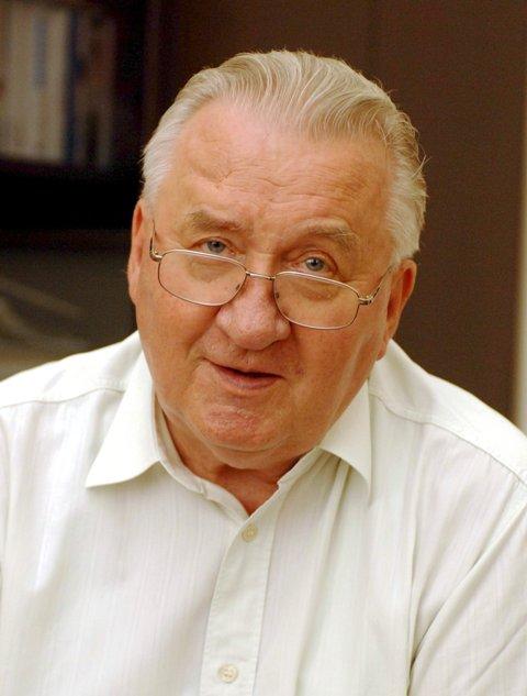 Bývalý prezident Slovenskej republiky Michal Kováč zomrel 5. októbra 2016 o 19.50 h vo veku 86 rokov v Nemocnici svätého Michala v Bratislave na zlyhanie srdca
