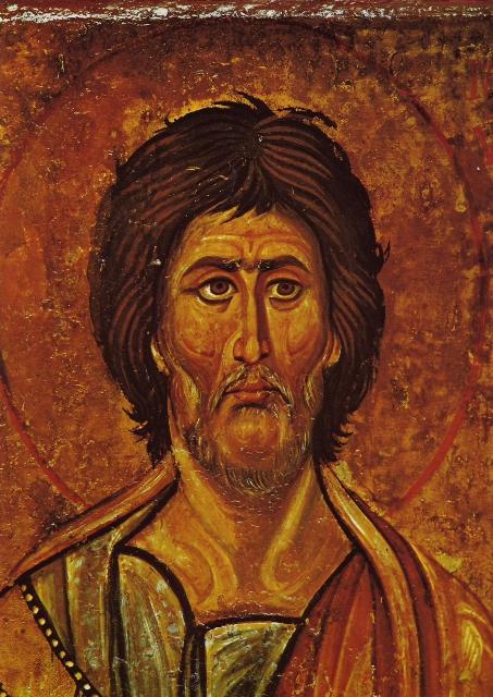 Cirkev si o týždeň pripomenie osobnosť proroka Mojžiša
