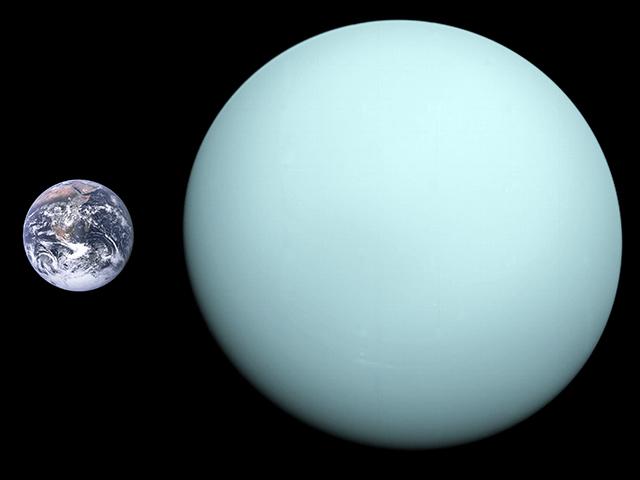 uranus_earth_size_comparison_2