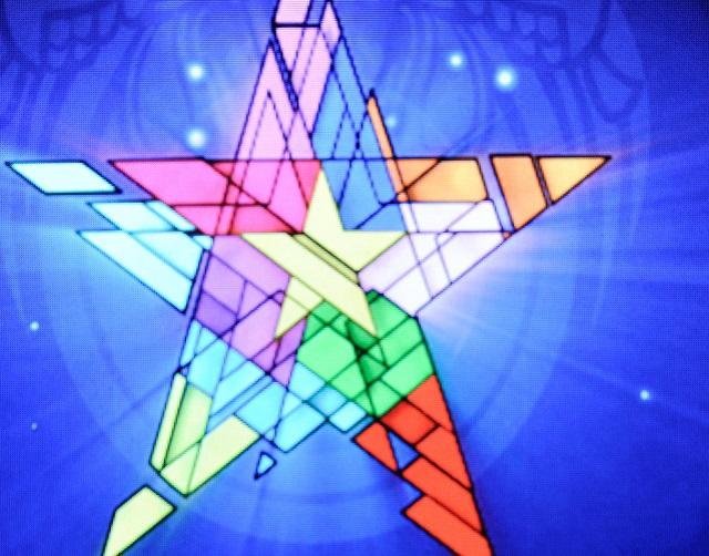 V Rusku zrušili predstavenie muzikálu Jesus Christ Superstar