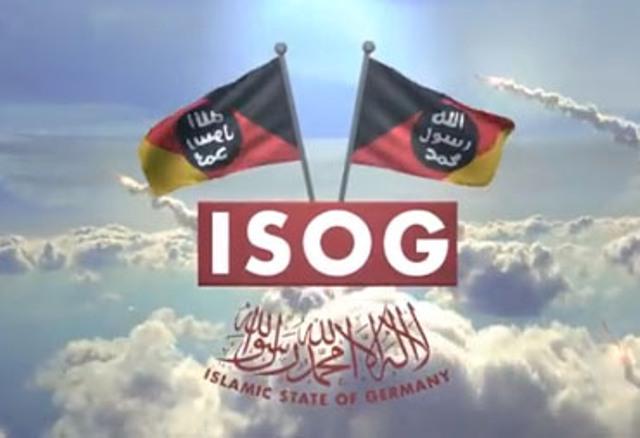 Americká skupina Secure America, zdôrazňuje vo svojich satirických videá hrozbu islamizácie jednotlivých európskych štátov