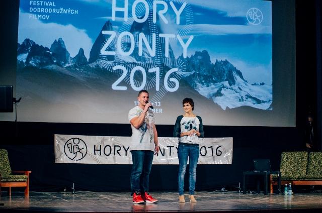 Cez víkend sa skončil festival HoryZonty v Trenčíne