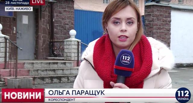 Výsluch bývalého ukrajinského prezidenta Viktora Janukoviča prostredníctvom videokonferencie sa dnes asi predsa uskutoční