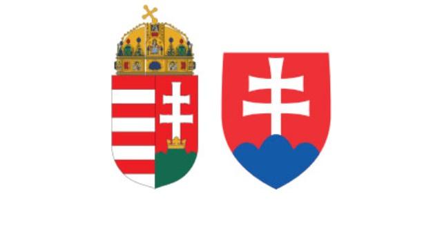 Konferencia Spolu na ceste Maďari a Slováci