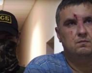 V Sevastopole zadržali ukrajinských diverzantov