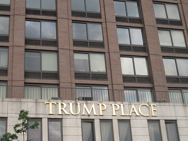 closeup_of_trump_place_apartments_in_new_york_city_img_1639