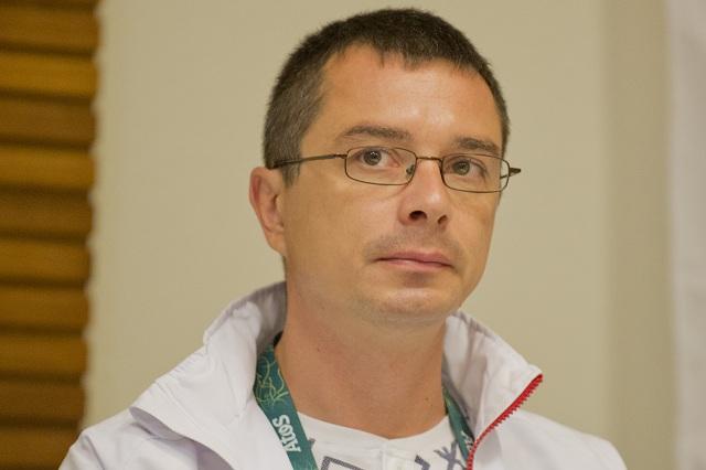Peter Korčok
