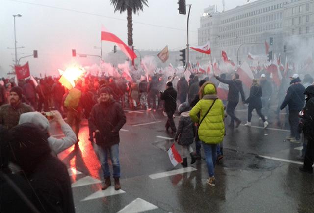 polskoprotest