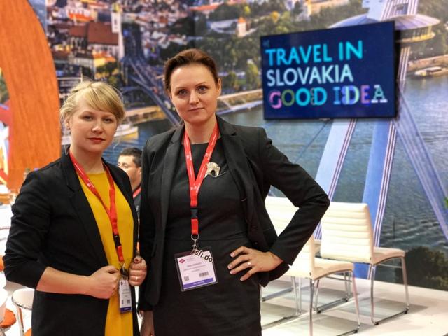 Team Bratislava