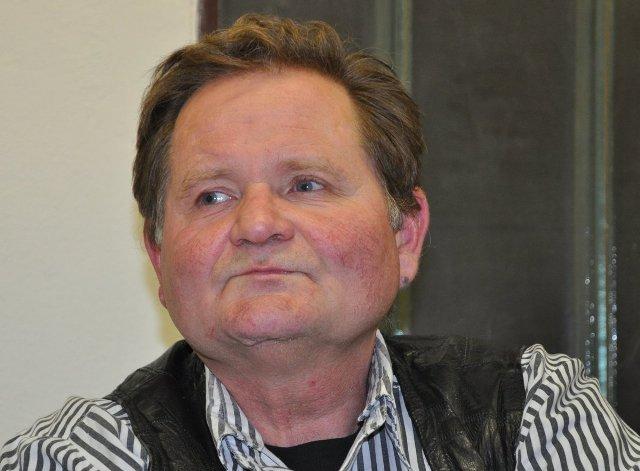 Novinár Jozef Malý dopísal svoj posledný článok