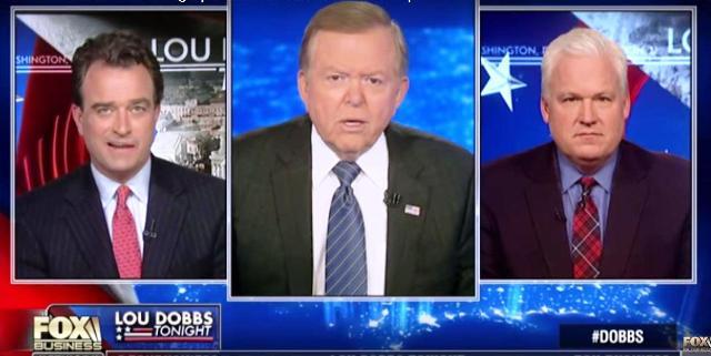 Fox News: Sankciami proti Rusku Barack Obama chce znepríjemniť život Donaldovi Trumpovi