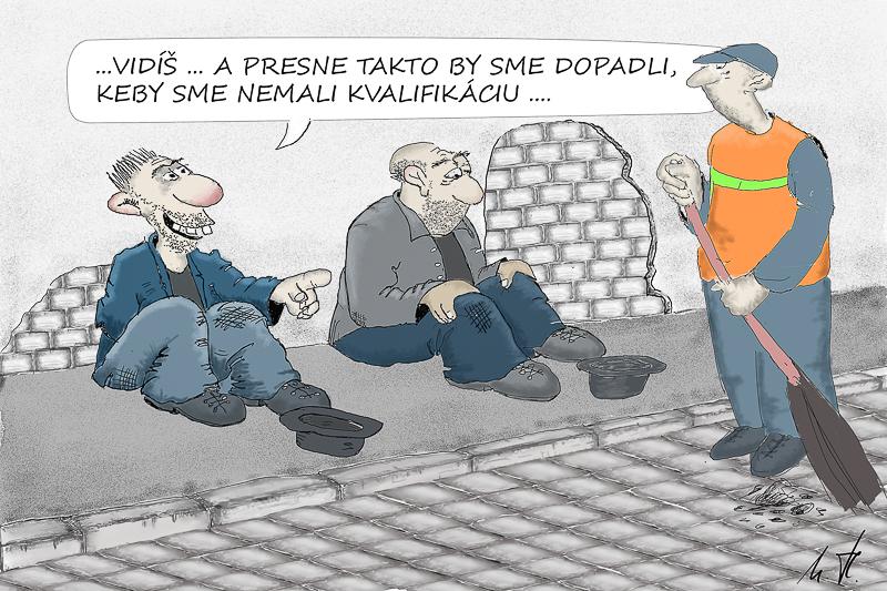 Autor: Miro Havlíček