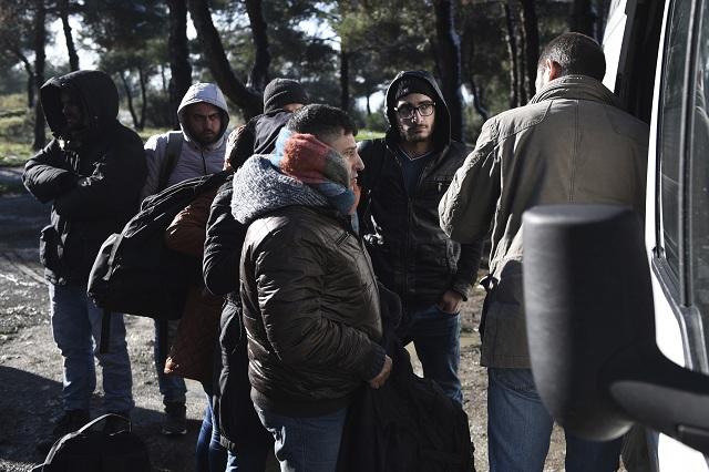 Počet prisťahovalcov do Veľkej Británie aj napriek snahe vlády o obmedzenie ich prílevu dosiahol rekordnú úroveň