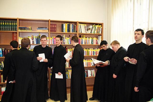 Svätý Mikuláš tradične zavítal aj do Prešova