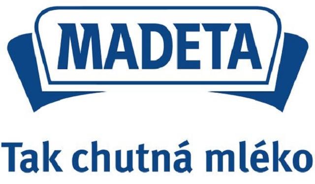 Ilustračná snímka: Logo spoločnosti
